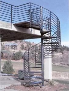 spiralstair4