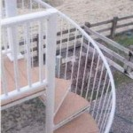 spiralstair2