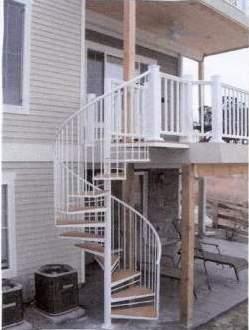 spiralstair3